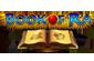 la icona di book of ra