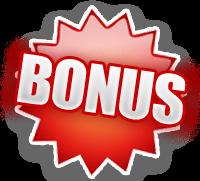 il bonus gratis