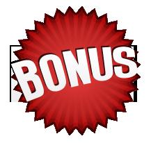 il bonus aams