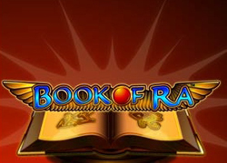 la slot online book of ra