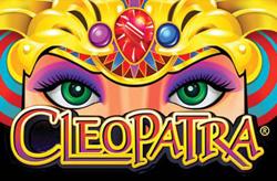 La nuova slot di cleopatra