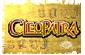 la slot di cleopatra