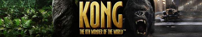 banner kong