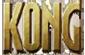 icona di kong