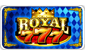 Slot Machine Roal 7
