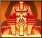 lo scatter per la slot di cleopatra