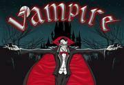 La slot dei vampiri