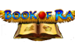 Slot Machine Gratis Online Book fo ra