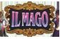 Slot Machine Gratis Online Il Mago