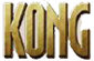 slot machine gratis online king Kong